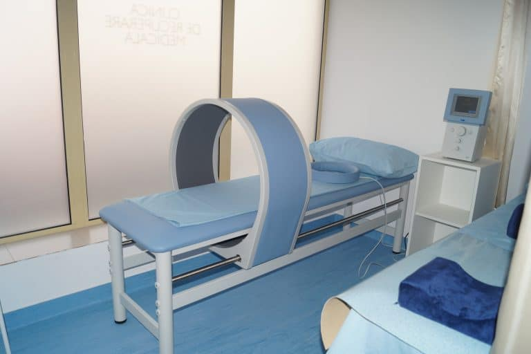Magnetoterapia (1)