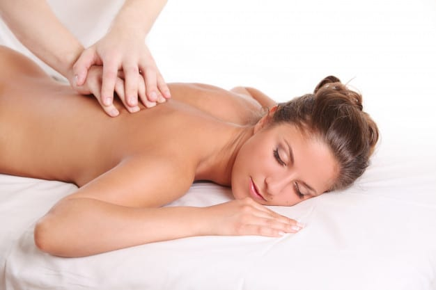beautiful-caucasian-woman-enjoy-massage_144627-2749